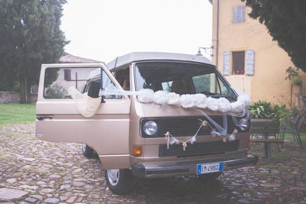 matrimonio retrò bologna | the sweet side-07