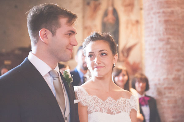 matrimonio retrò bologna | the sweet side-08