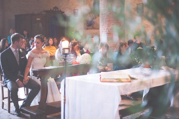 matrimonio retrò bologna | the sweet side-09