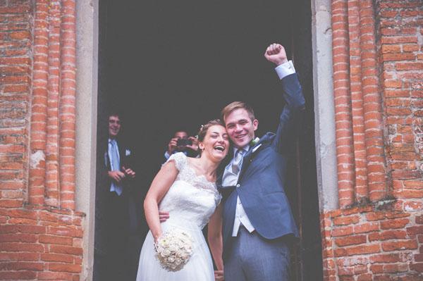 matrimonio retrò bologna | the sweet side-10