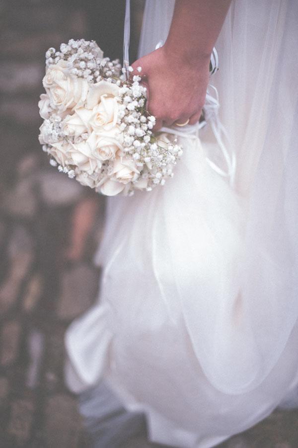 matrimonio retrò bologna | the sweet side-11