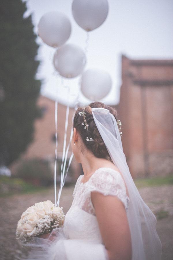 matrimonio retrò bologna | the sweet side-14