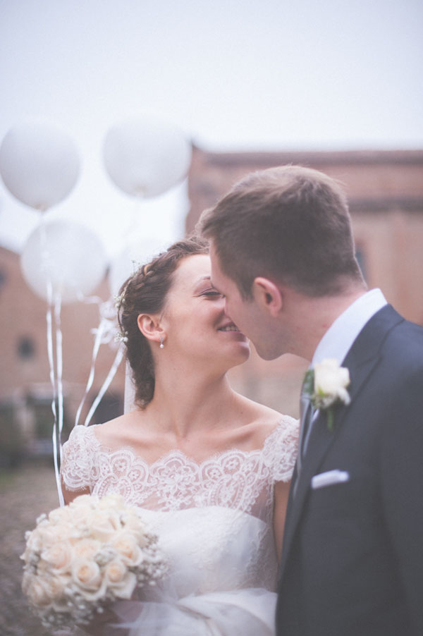 matrimonio retrò bologna | the sweet side-15