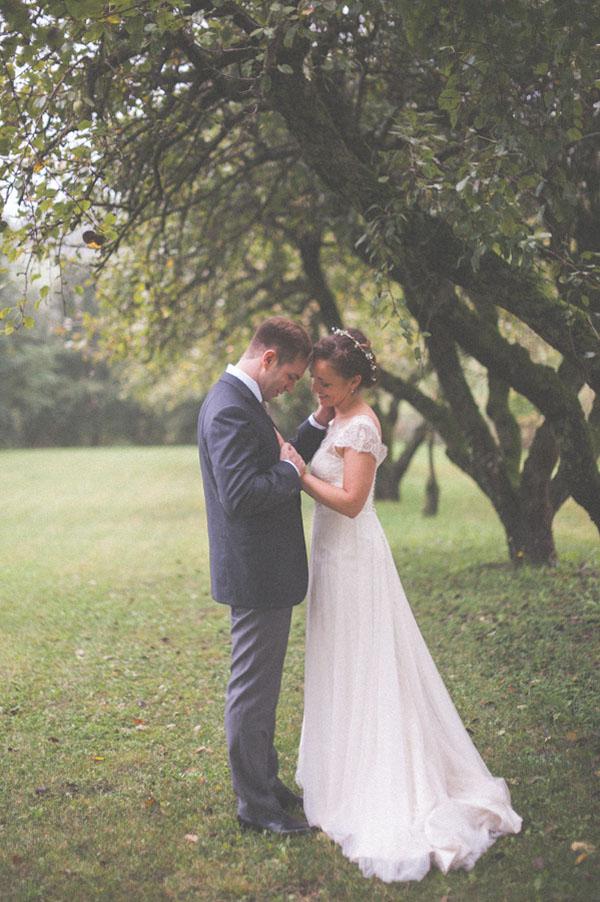 matrimonio retrò bologna | the sweet side-19