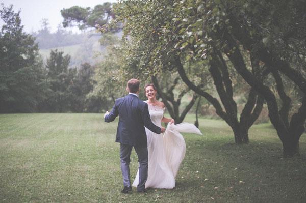 matrimonio retrò bologna | the sweet side-21
