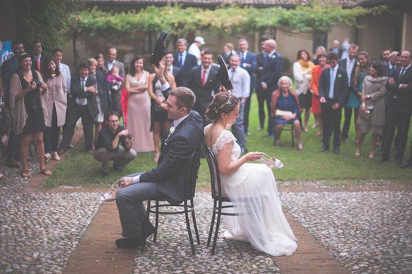matrimonio retrò bologna | the sweet side-25