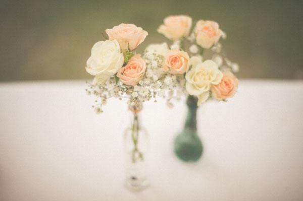 matrimonio retrò bologna | the sweet side-30