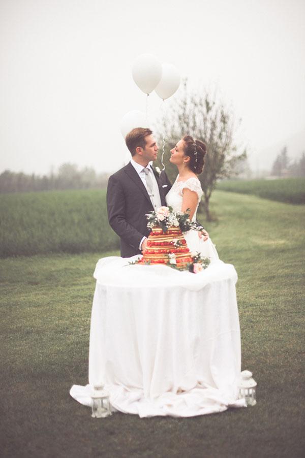 matrimonio retrò bologna | the sweet side-32