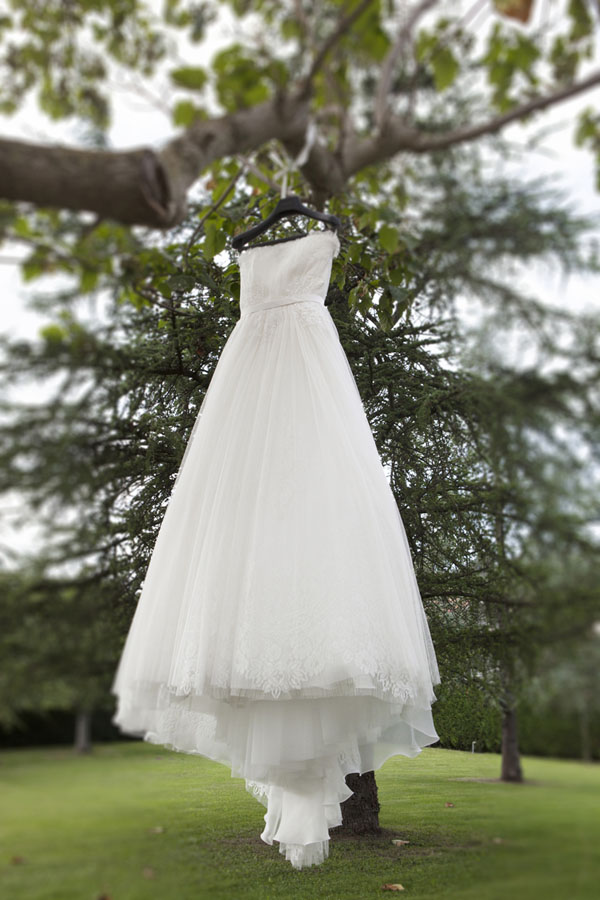 matrimonio romantico bianco e fucsia San Benedetto del Tronto | francescafrancesca-06