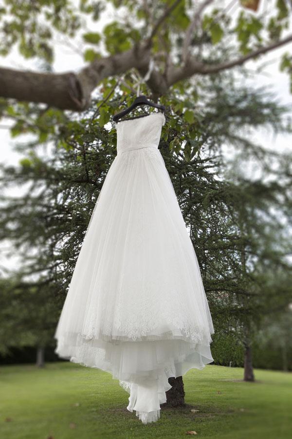matrimonio romantico bianco e fucsia San Benedetto del Tronto   francescafrancesca-06