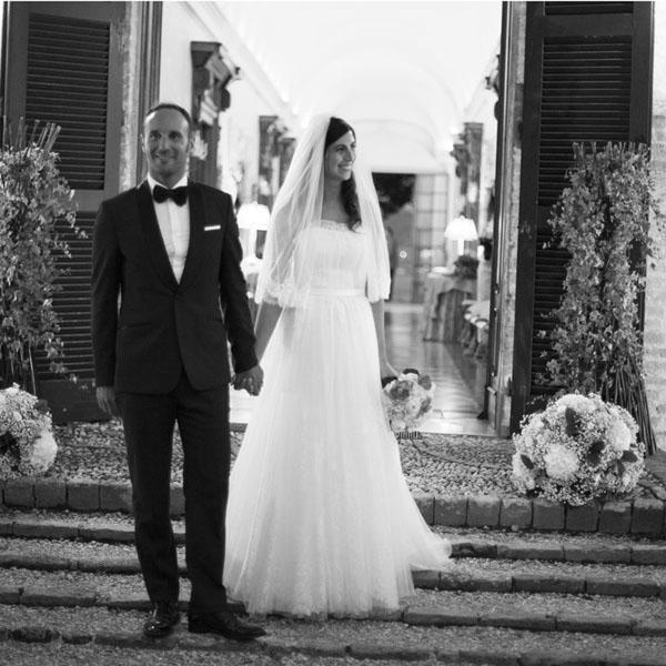 matrimonio romantico bianco e fucsia San Benedetto del Tronto | francescafrancesca-18
