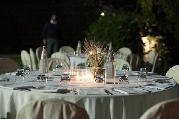 matrimonio romantico bianco e fucsia San Benedetto del Tronto | francescafrancesca-20