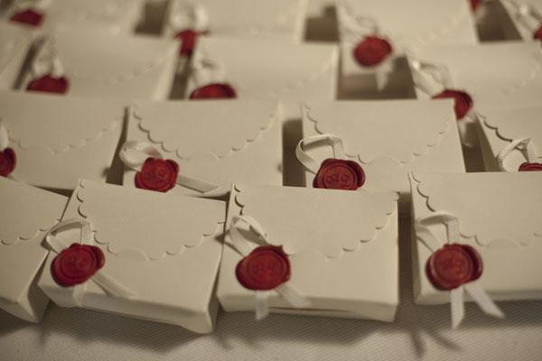 matrimonio romantico bianco e fucsia San Benedetto del Tronto | francescafrancesca-27