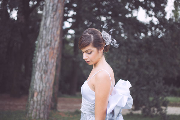 matrimonio romantico in bianco e verde   honey and cinnamon wedding planner-01