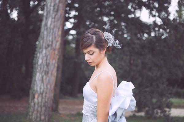 matrimonio romantico in bianco e verde | honey and cinnamon wedding planner-01