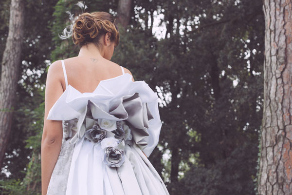 matrimonio romantico in bianco e verde | honey and cinnamon wedding planner-02