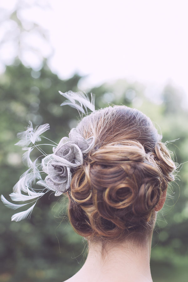 matrimonio romantico in bianco e verde | honey and cinnamon wedding planner-03