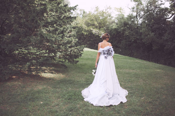 matrimonio romantico in bianco e verde | honey and cinnamon wedding planner-04