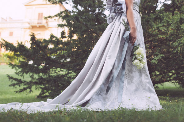 matrimonio romantico in bianco e verde | honey and cinnamon wedding planner-07