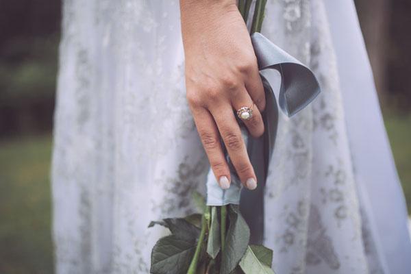 matrimonio romantico in bianco e verde | honey and cinnamon wedding planner-09