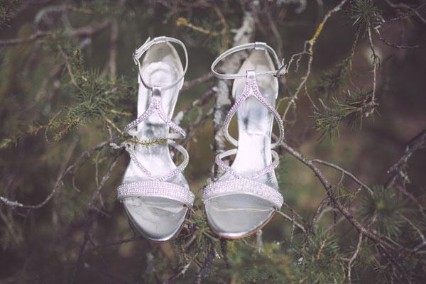 matrimonio romantico in bianco e verde | honey and cinnamon wedding planner-10