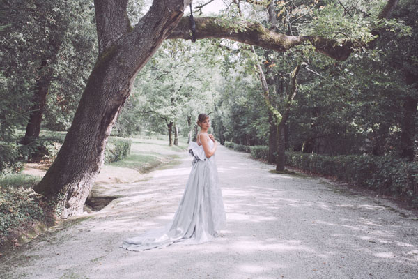 matrimonio romantico in bianco e verde | honey and cinnamon wedding planner-11
