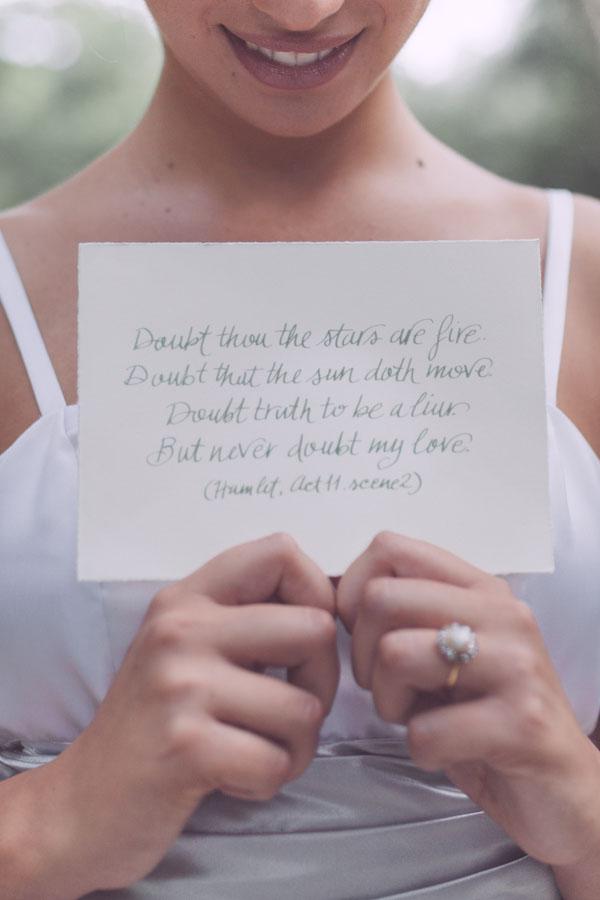 matrimonio romantico in bianco e verde | honey and cinnamon wedding planner-12