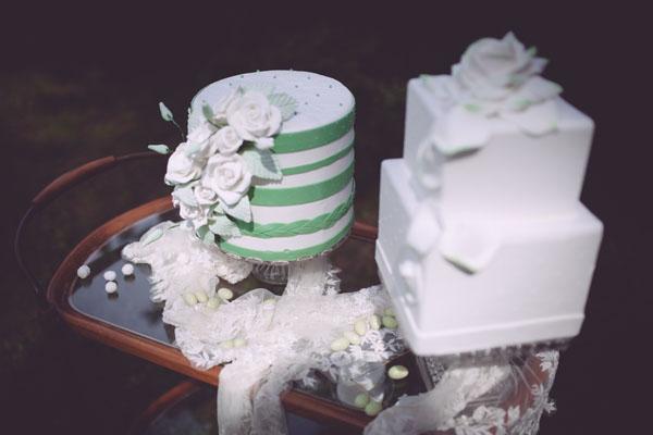 matrimonio romantico in bianco e verde | honey and cinnamon wedding planner-16