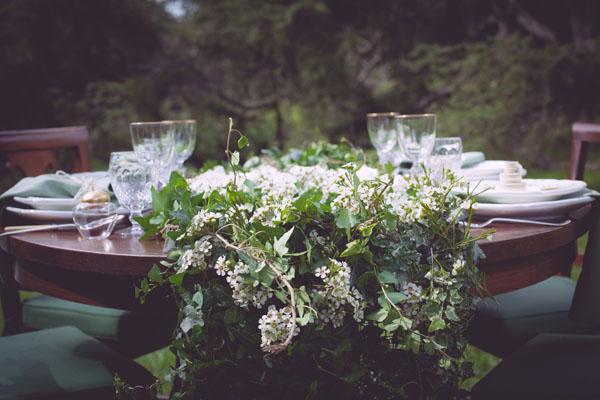 matrimonio romantico in bianco e verde | honey and cinnamon wedding planner-22