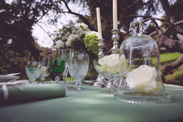 matrimonio romantico in bianco e verde | honey and cinnamon wedding planner-23