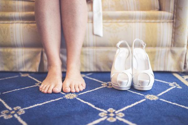 matrimonio vintage fai da te roma | gabriella rotondi-04