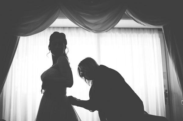 matrimonio vintage fai da te roma | gabriella rotondi-05