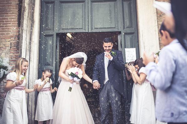 matrimonio vintage fai da te roma | gabriella rotondi-13