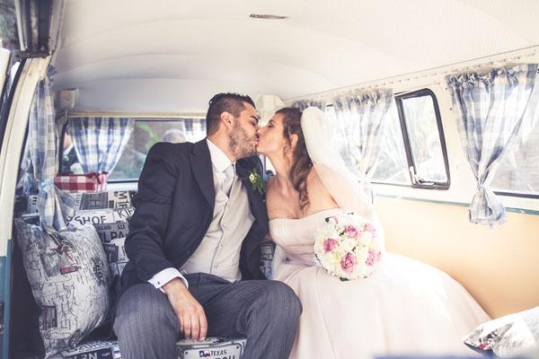 matrimonio vintage fai da te roma | gabriella rotondi-14