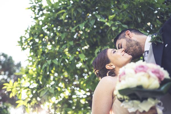 matrimonio vintage fai da te roma | gabriella rotondi-17