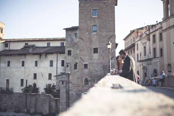 matrimonio vintage fai da te roma | gabriella rotondi-18