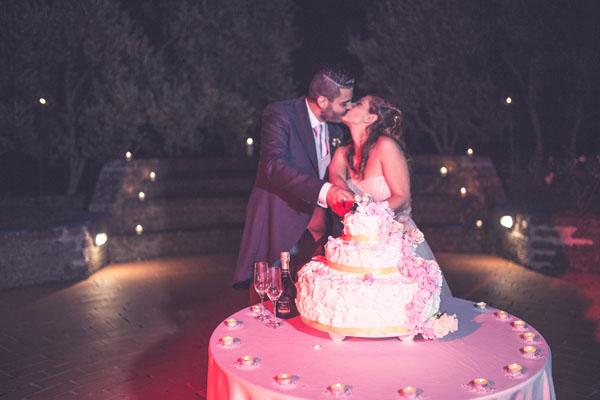 matrimonio vintage fai da te roma | gabriella rotondi-30