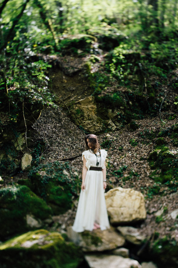 nomad inspiration | lelia scarfiotti-07