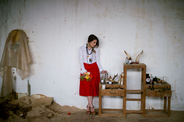 nomad inspiration | lelia scarfiotti-31