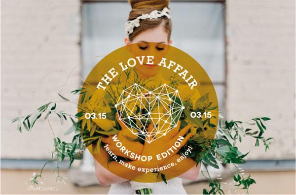 the-love-affair-workshop