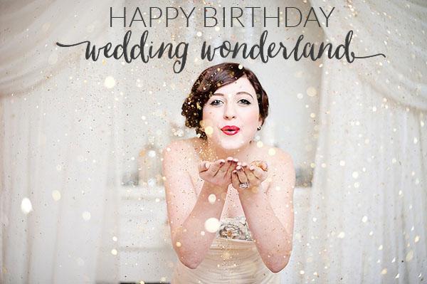 weddingwonderlandbirthday