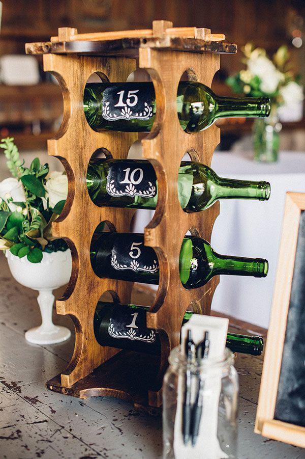 guestbook capsula del tempo | intrattenimento matrimonio
