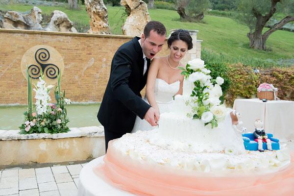 Matrimonio Tema Luce : Matrimonio a tema caramelle