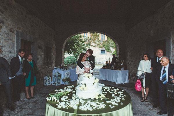 matrimonio english retro | giuseppe marano-23