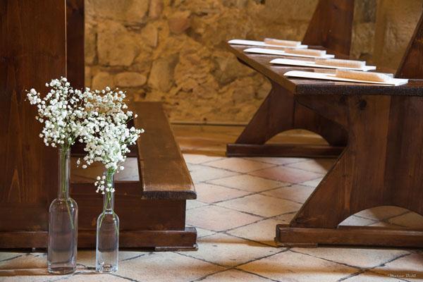 matrimonio installazione d'arte siena-08