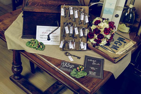matrimonio intimo invernale | oui darling-03
