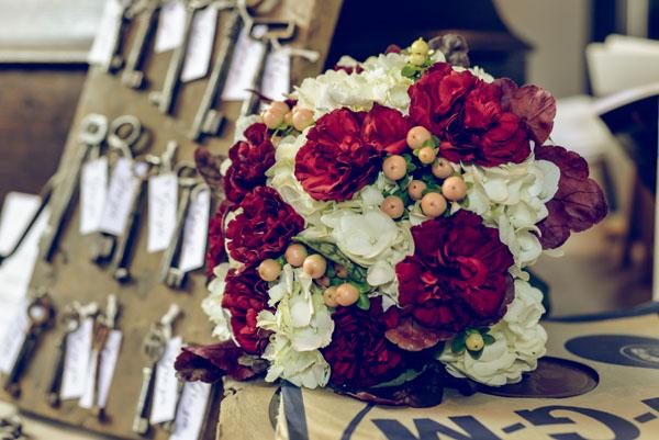 matrimonio intimo invernale | oui darling-04