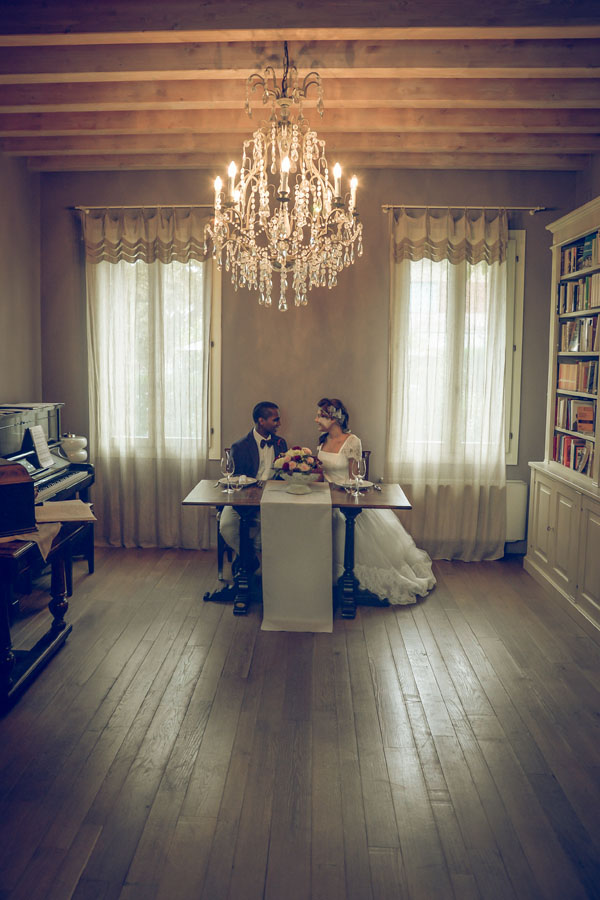 matrimonio intimo invernale | oui darling-08