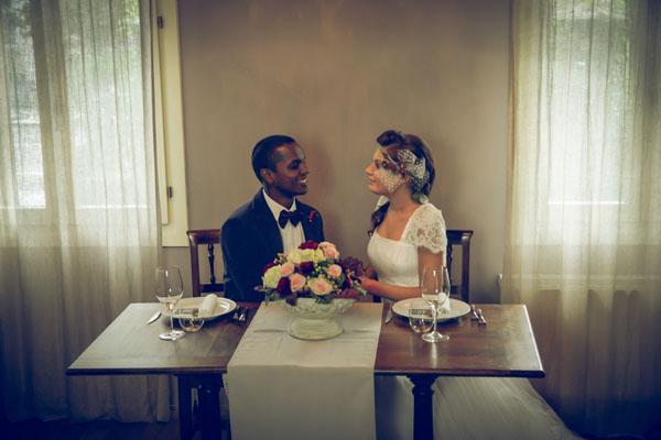 matrimonio intimo invernale | oui darling-10