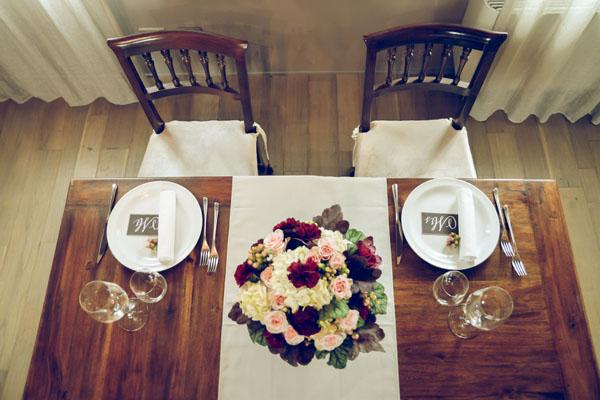 matrimonio intimo invernale | oui darling-12